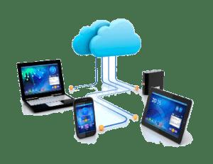 настройка wi-fi калининград